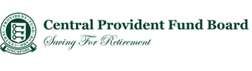 Central Providend Fund Board Singapore - Saving for retirement.